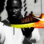 Маркови маратонки за мъже и жени ТОП 10