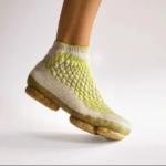 Модни, удобни и естествени: еко маратонки